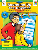 Rounding Up the Rhymes PDF