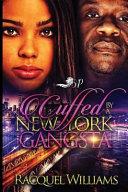 Download Cuffed by a New York Gangsta Book