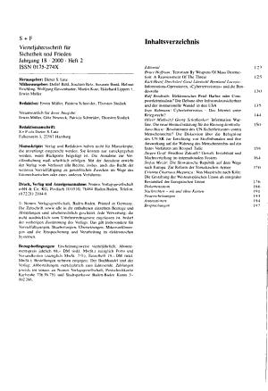 S   F PDF