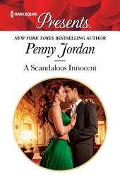 A Scandalous Innocent