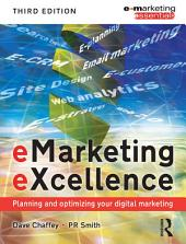eMarketing eXcellence: Edition 3