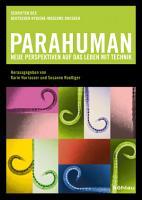 Parahuman PDF