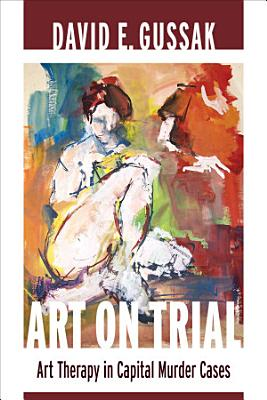 Art on Trial PDF