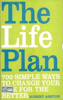 The Life Plan PDF