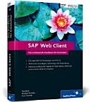 SAP Web Client PDF