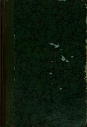 Oeuvres de Walter Scott: Volume8