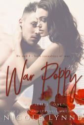 War Poppy