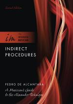 Indirect Procedures