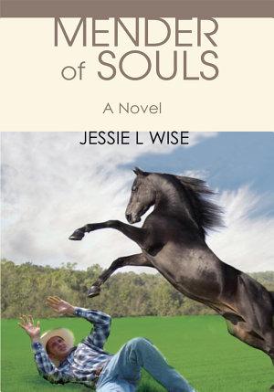 Mender of Souls