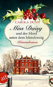 Miss Daisy und der Mord unter dem Mistelzweig PDF
