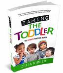 Taming the Toddler PDF
