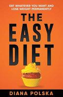 The Easy Diet PDF