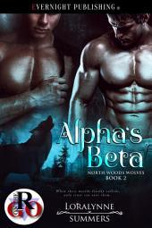 Alpha's Beta