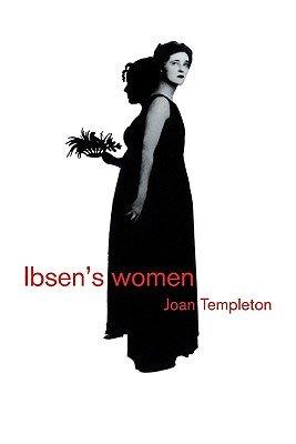 Ibsen's Women