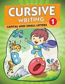 Cursive Writing 1 PDF