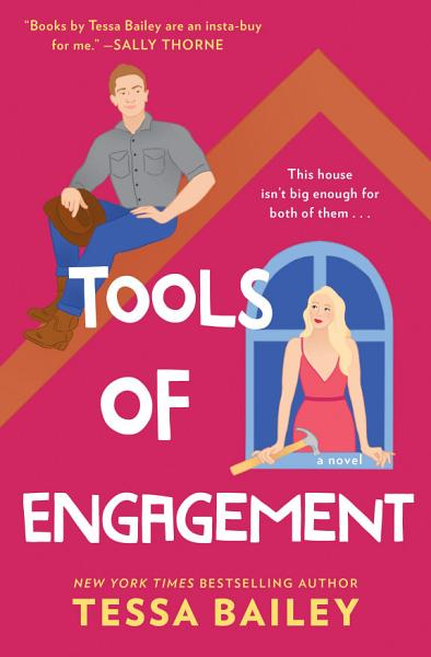 Download Tools of Engagement Book