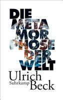 Die Metamorphose der Welt PDF
