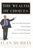 The Wealth of Choices PDF