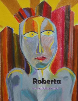 Roberta PDF