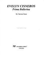 Evelyn Cisneros PDF