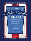 The Almanac of American Politics 2020
