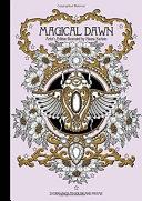 Magical Dawn Artist s Edition