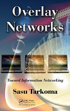 Overlay Networks PDF