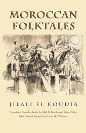 Moroccan Folk Tales