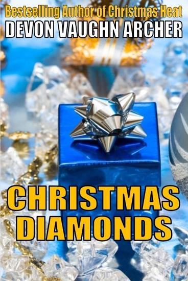 Christmas Diamonds PDF