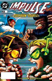 Impulse (1995-) #53