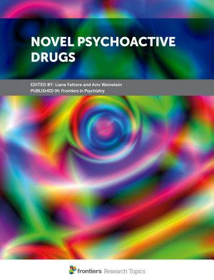 Novel Psychoactive Drugs