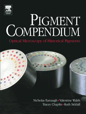 The Pigment Compendium PDF