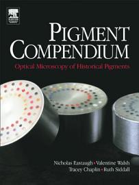 The Pigment Compendium