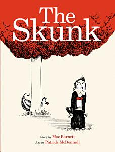 The Skunk Book