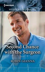 Second Chance With The Surgeon Book PDF