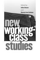 New Working Class Studies PDF