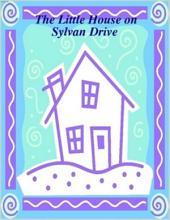 The Little House on Sylvan Drive