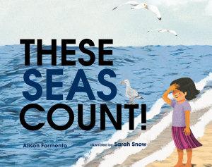 These Seas Count  PDF