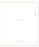 Education for Sustainability PDF