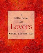 A Little Book for Lovers