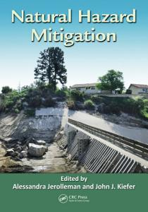 Natural Hazard Mitigation