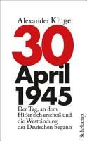 30  April 1945 PDF