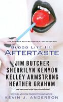 Blood Lite III  Aftertaste PDF