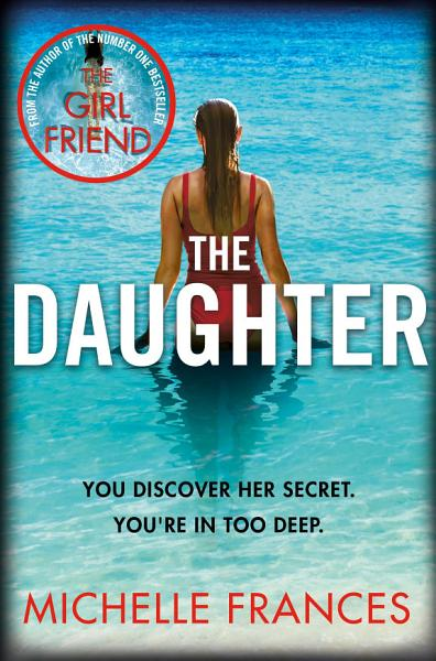 Download The Daughter Book