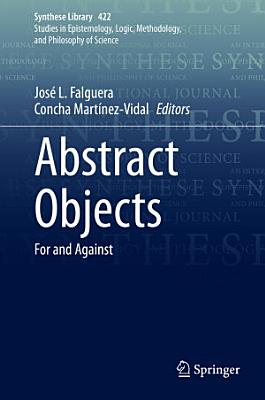 Abstract Objects PDF