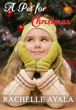 A Pet for Christmas, Sweet Holiday Romance