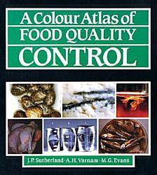 Colour Atlas Of Food Quality Control Book PDF