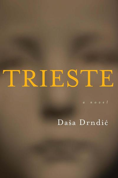 Download Trieste Book