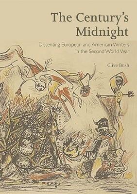 The Century s Midnight