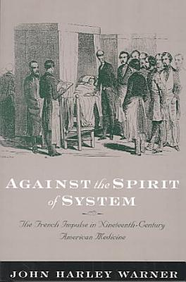 Against the Spirit of System PDF